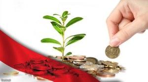 investasi-indonesia-130503c